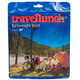 Travellunch Jägertopf Outdoor Nutrition 10 Tüten x 125 g